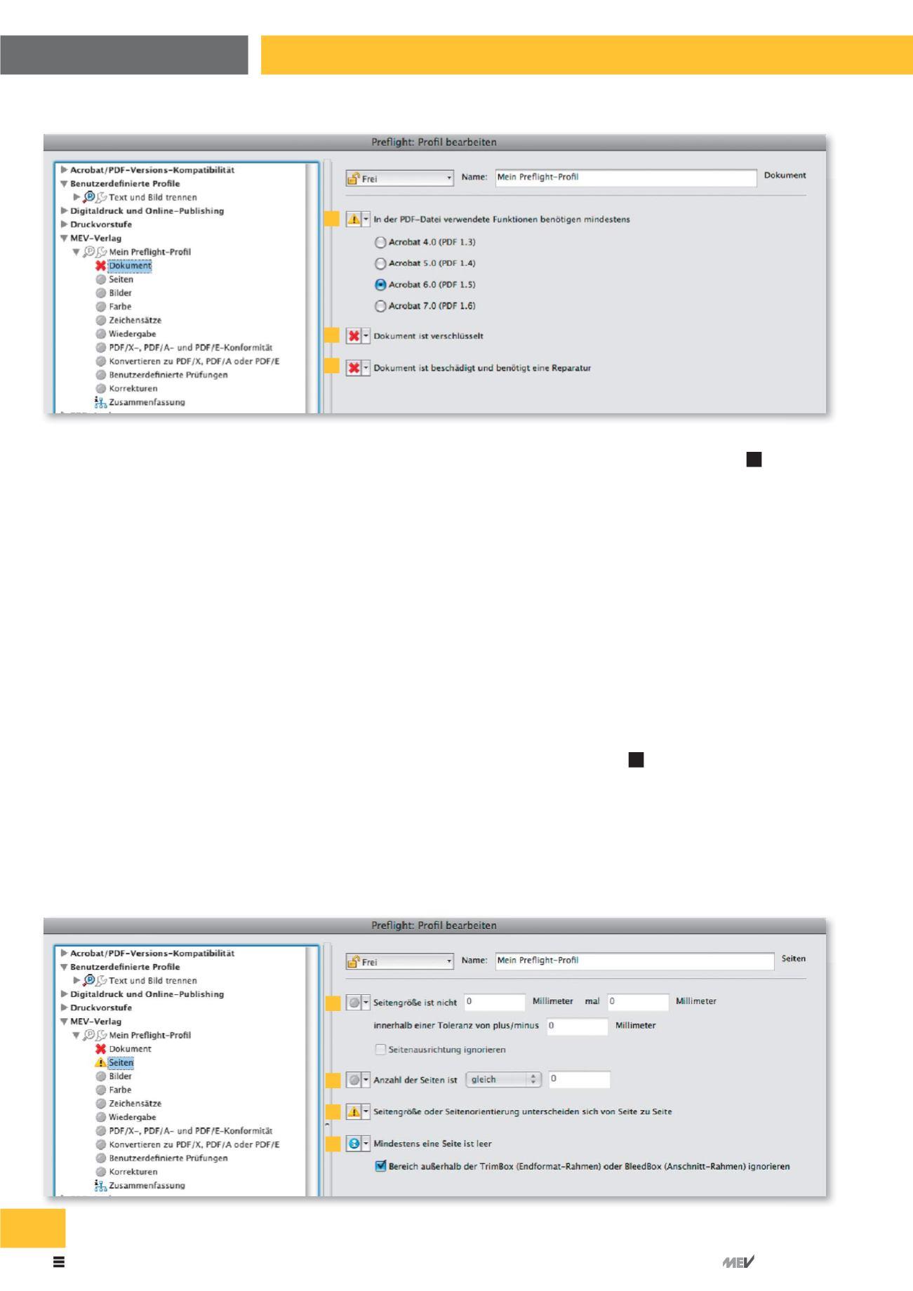 PDF Drucken Ausgabe 2