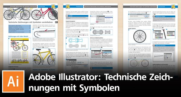 Profi-Tutorials für Photoshop, InDesign, Illustrator und Acrobat ...