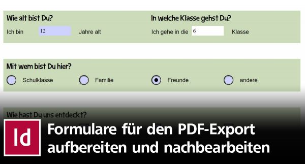 how to export a pdf in photoshop