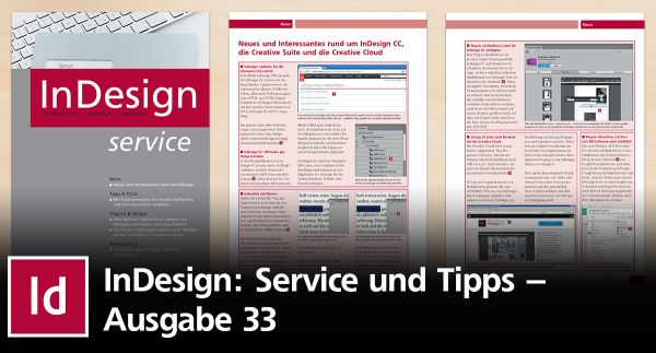 InDesign Service 33