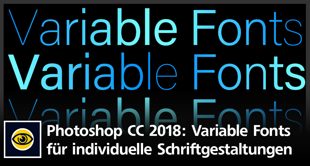 how to add fonts to photoshop cc 2018