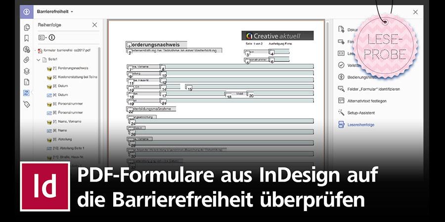 Niedlich Formular Umwandeln Ideen - Entry Level Resume Vorlagen ...
