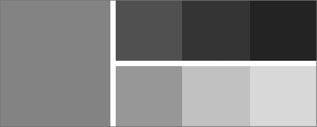 mehr punch f r fotos farbwirkung verstehen und gekonnt in photoshop steuern creative aktuell. Black Bedroom Furniture Sets. Home Design Ideas