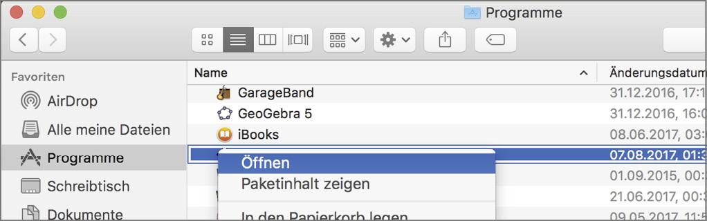 Wie Sie Eine Svg Datei Mit Inkscape Sauber Aufbereiten Creative Aktuell