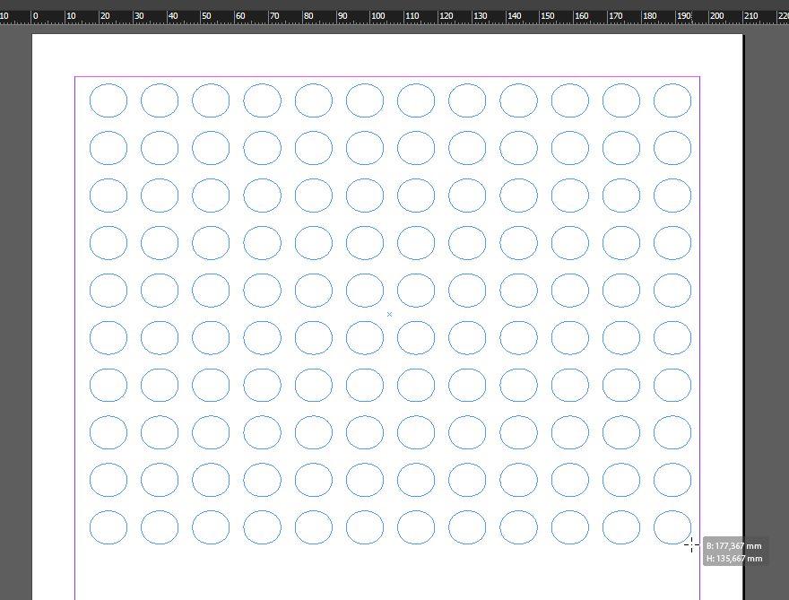 Geometrische Grundform Nahtlose Muster 689543 4