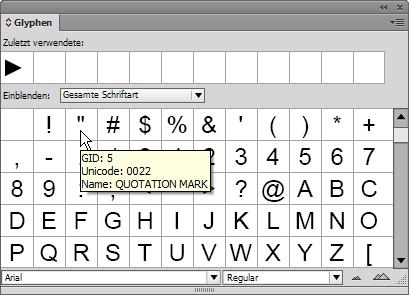durchmesser zeichen tastatur