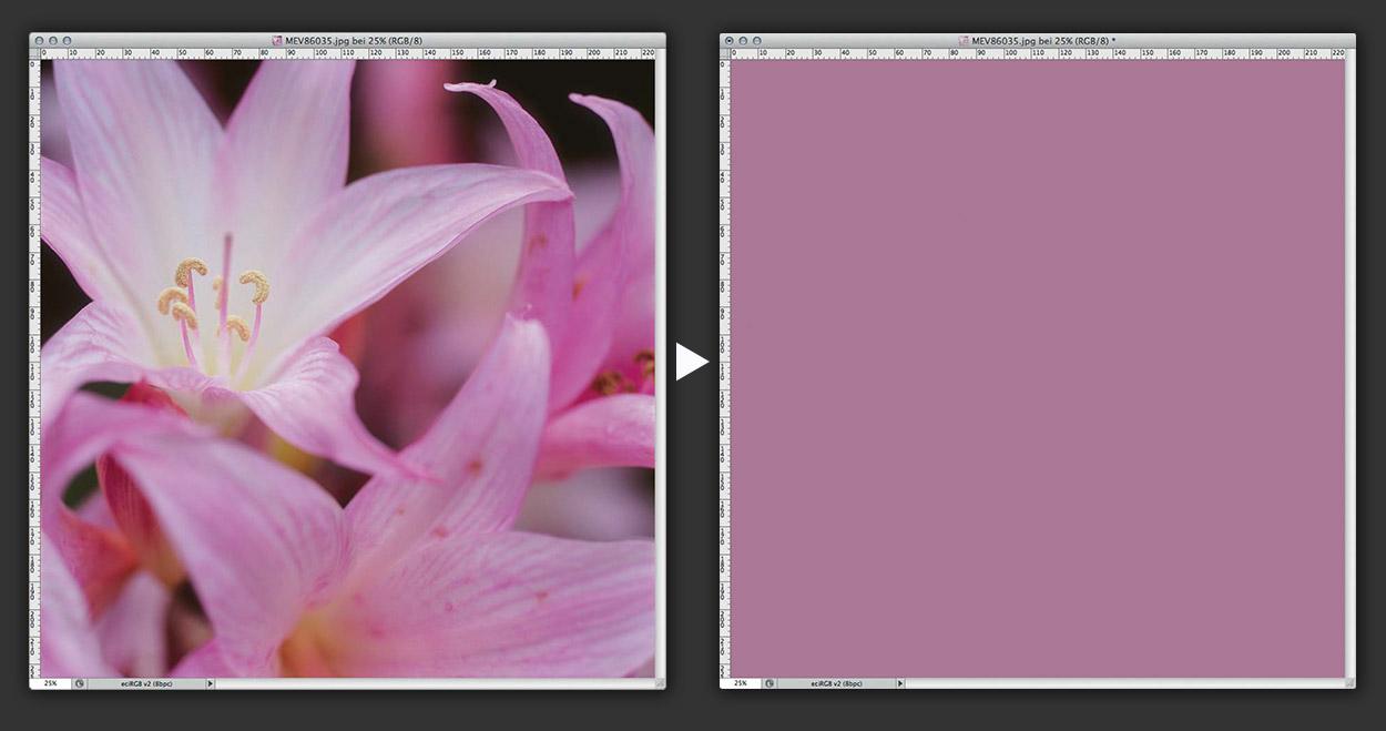photoshops weichzeichnungsfilter teil 1 wie sie funktionieren creative aktuell. Black Bedroom Furniture Sets. Home Design Ideas