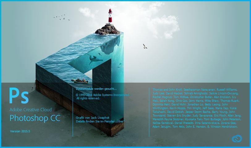 Photoshop: Dreieck-Mosaik-Effekt erstellen - YouTube
