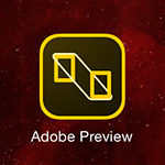 Adobe Preview CC: So testen Sie Photoshop-Screendesigns auf iPad & Co.