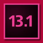 InDesign Version 13.1
