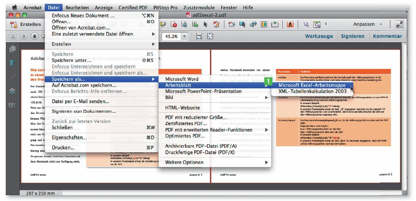 Atemberaubend Import Excel Arbeitsblatt In Excel Galerie - Super ...